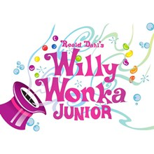 WillyWonkaevent
