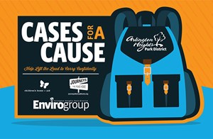 Cases-for-a-Cause_NEWS