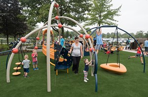Lake-Arlington-Grand-Playground