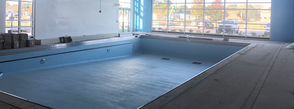 Wellness Pool Progress as of 10-7-19