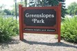 Green Slopes Park