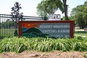 SunsetMeadows-Sign