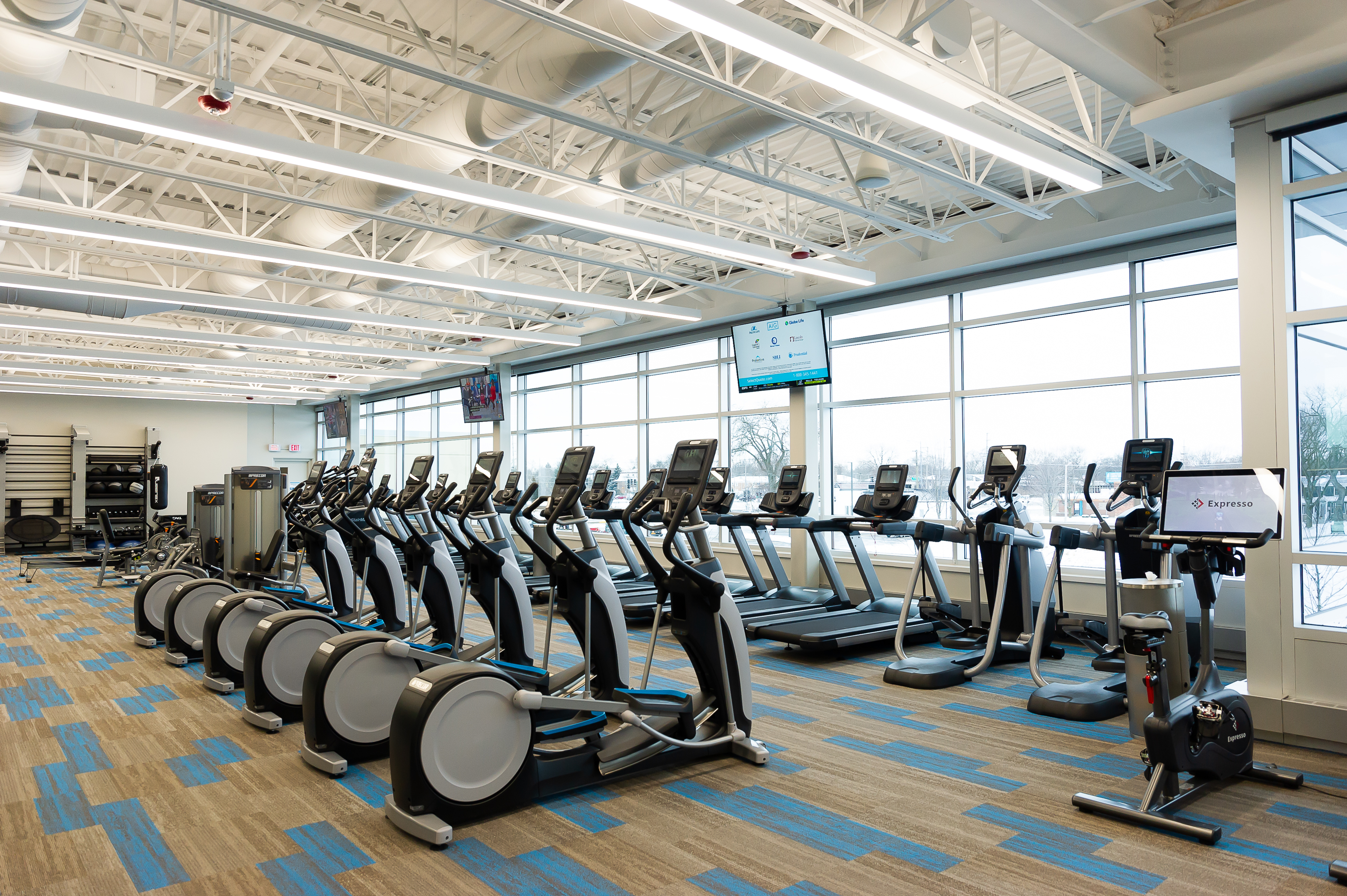 ARC_Fitness_Center_2_of_3