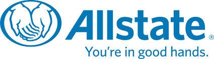Allstate, you're in good hands.