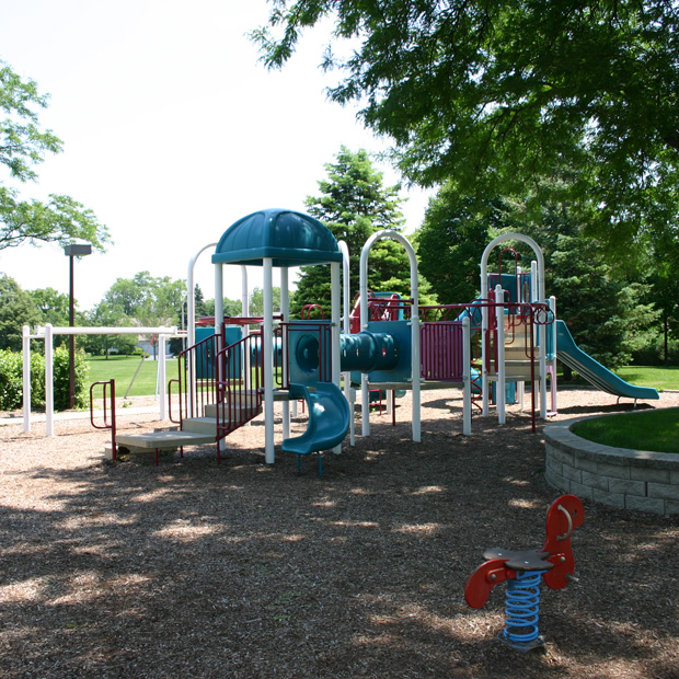 Facility Details - Find a Facility   Arlington Heights ...