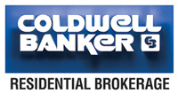 ColdwellBankerw