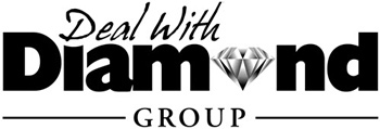 Deal with Diamond Group Realty