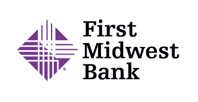 FirstMidwestBank-logo
