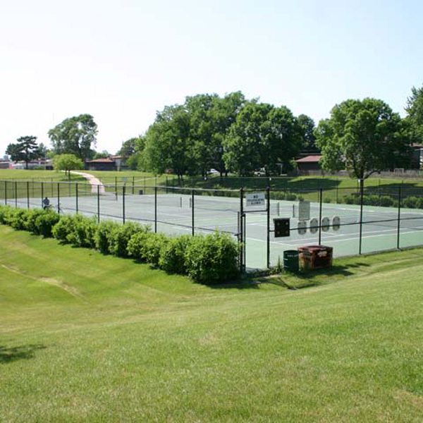 Green-Slopes-Tennis-Ct