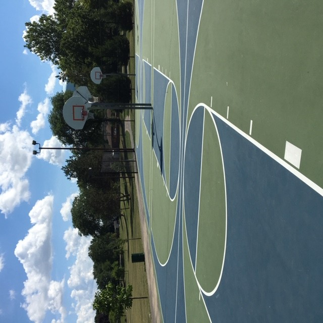 Hasbrook__Park_Basketball_Courts