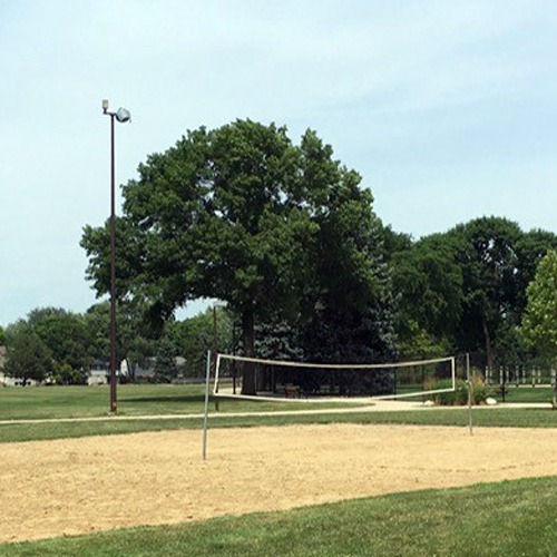 Heritage-Sand-Volleyball-Courtw
