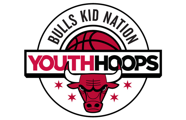 Kid-Nation_youthhoopsw