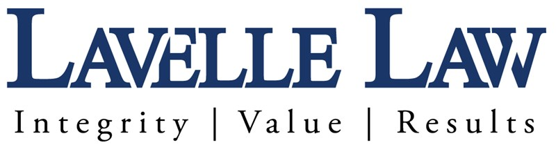 Lavelle Law New Logo 2018