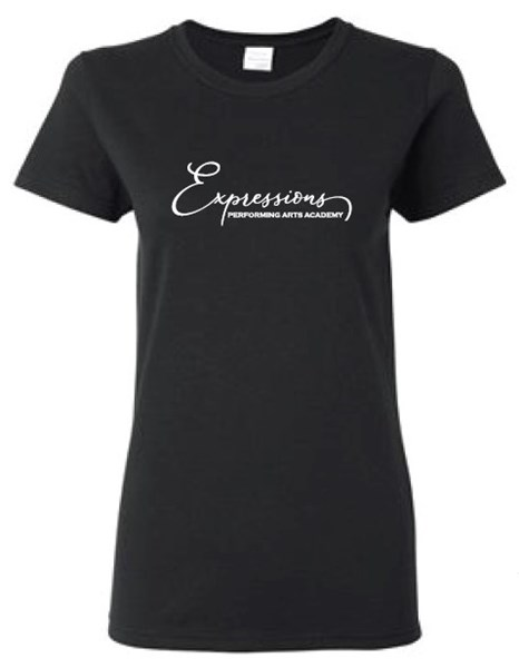 Expressions_Shirt