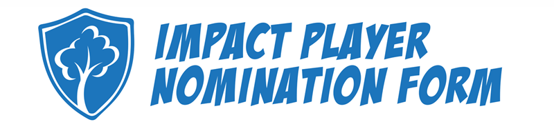 Impact-Nomination-Form-header