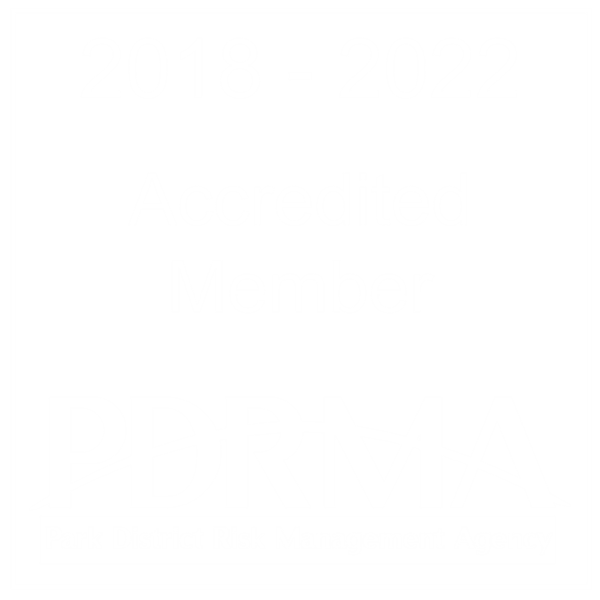 PDRMA - Park District Risk Management Agency