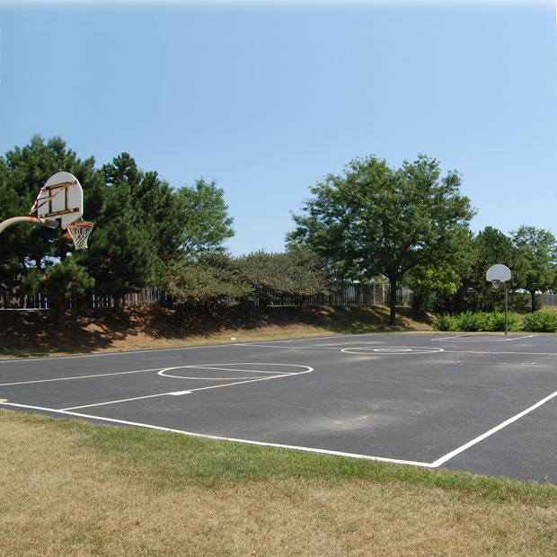 Sunset-Ridge-Basketball-Courts