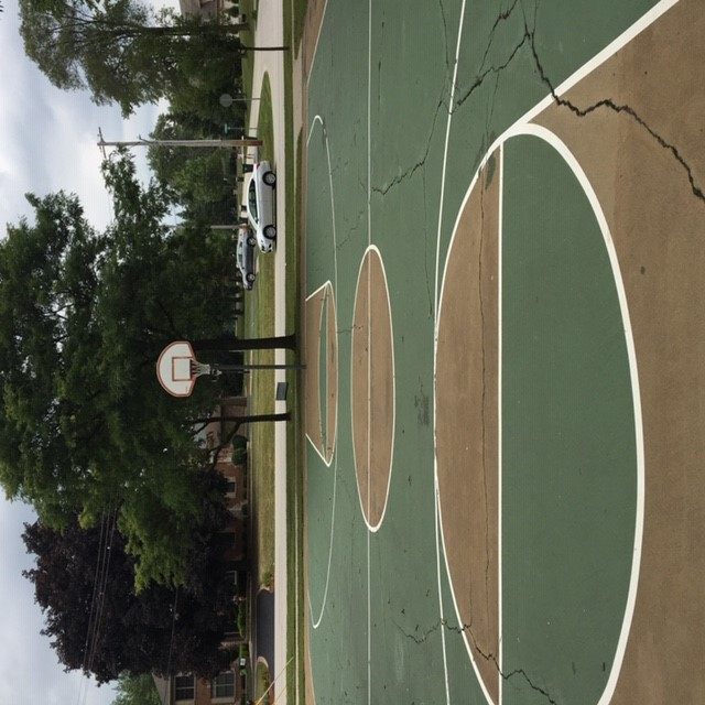Virginia_Terrace_Basketball_Courts_View