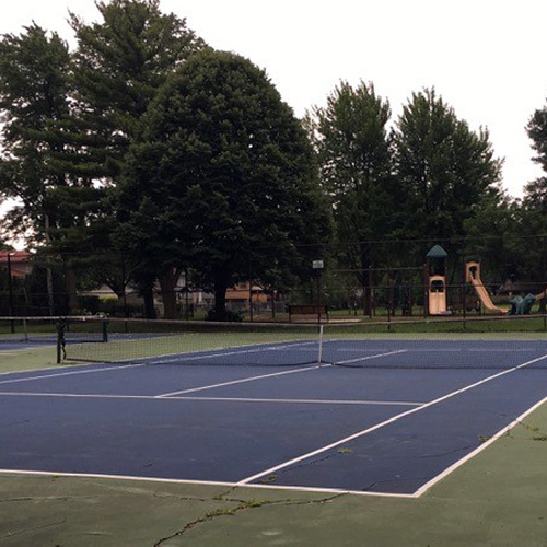 Volz-Tennis-and-Pickle-Ball-Courtsw