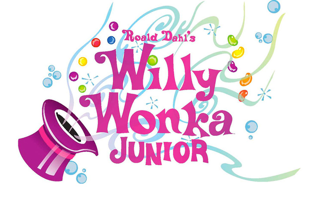 Willy Wonka Jr
