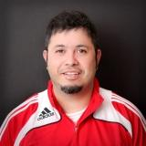 Dwayne_Cruz_-_Director_of_Soccer_headshot